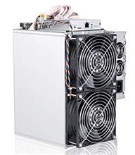 Bitmain Antminer S11 19.5Th Miner